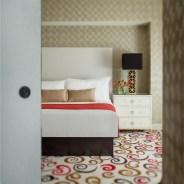Suite_Detail Photo