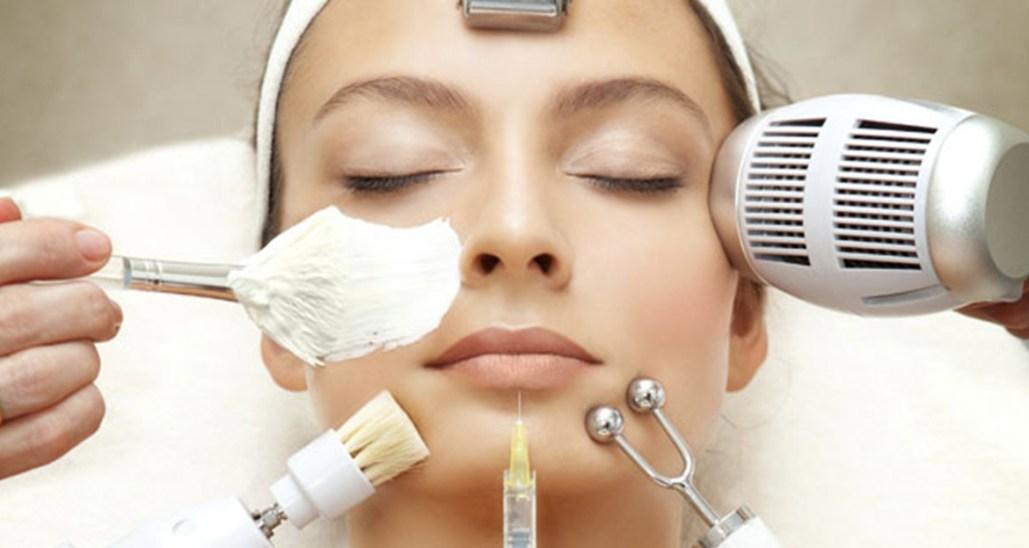 Image result for dermatologist