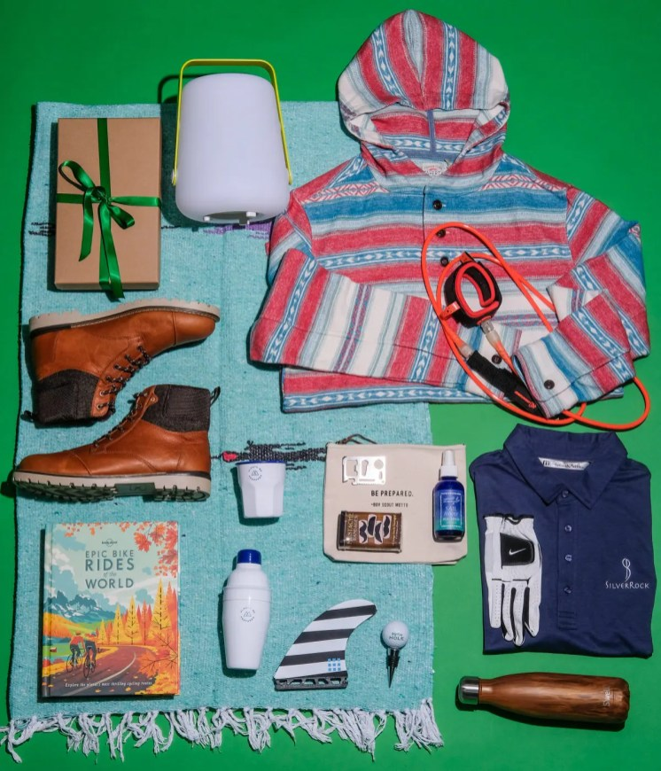 20170728_EdVisions_HolidayGiftGuide-25