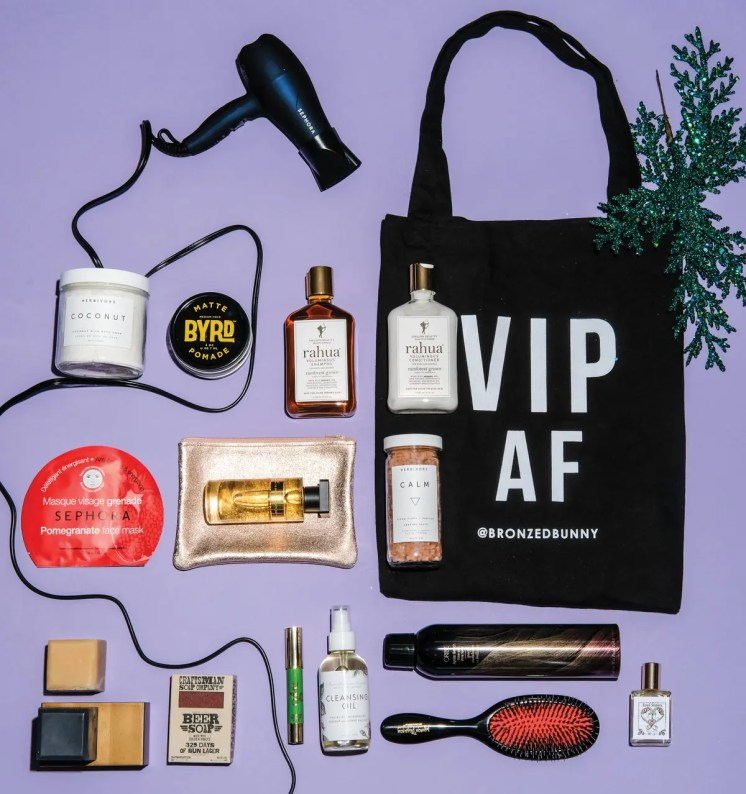 20170728_EdVisions_HolidayGiftGuide-34