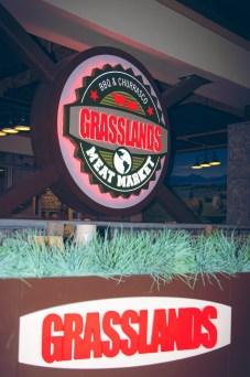 20171016_mathewmartinez_grasslands_036
