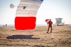 20171018_mathewmartinez_skydivingsanta_012