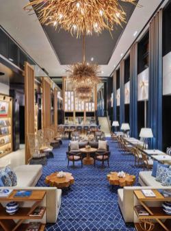 Hotel Republic2