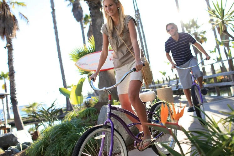Couple_Bicycle_1_v1s