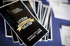 Lyceum Theater3
