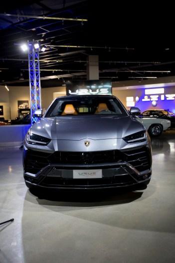 20180427_NathanCox_LamborghiniUrusPalmDesert_003