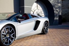 20180427_NathanCox_LamborghiniUrusPalmDesert_015
