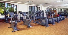15SCR_Fitness Center_HI