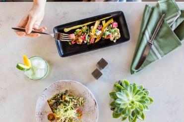 2018-Westin-Sheraton-Carlsbad-Food-00042