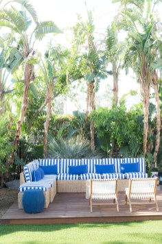 HolidayHouse-PalmSprings-ZekeRuelasPhoto-17