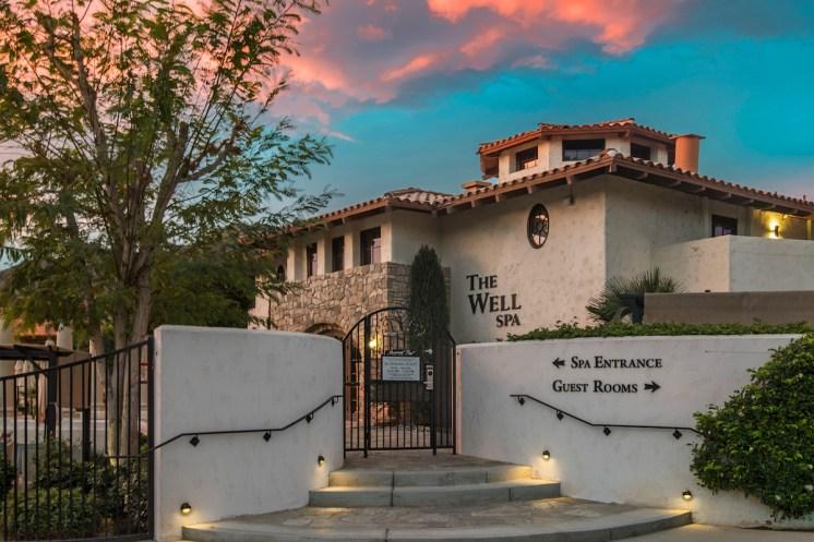 Miramonte Indian Wells Resort & Spa 14