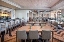 Twenty20 dining room-sm