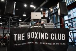 20180901_JamesTran_BoxingClubEastVillage (26 of 45)