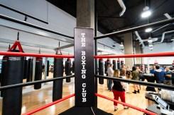 20180901_JamesTran_BoxingClubEastVillage (28 of 45)