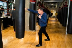 20180901_JamesTran_BoxingClubEastVillage (39 of 45)