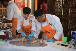 20181014_LeeWalters_ChefChallengeAnaheim_22