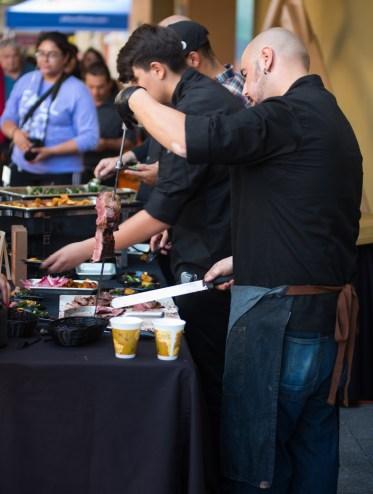 20181014_LeeWalters_ChefChallengeAnaheim_36