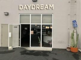 Daydream_13