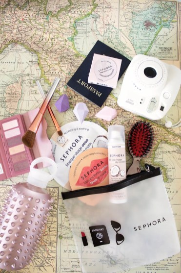 Best Travel Products