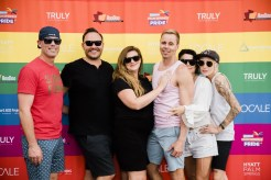 2018_JohnPacheco_TrulyPrideAfterParty-29