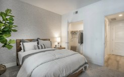 CORE-APARTMENTS-ANAHEIM-CA-MODEL-UNIT-BEDROOM-02