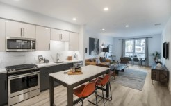 CORE-APARTMENTS-ANAHEIM-CA-MODEL-UNIT-KITCHEN-01
