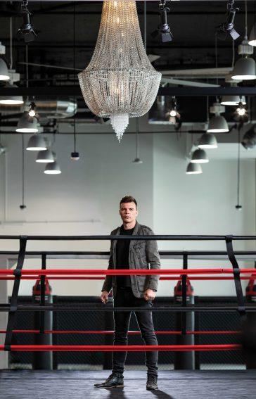 181002_DamienNobleAndrews_Boxing-1014(d)web