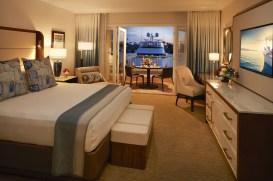 BBR_Bay View Guestroom