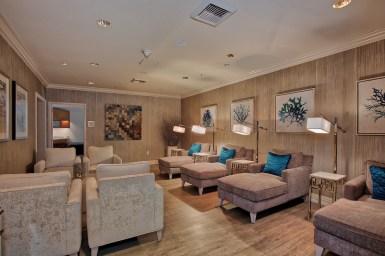 BBR_Spa Lounge