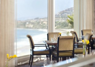 Photography Provided By: The Ritz-Carlton, Laguna Niguel, By: Jonathan Rouse
