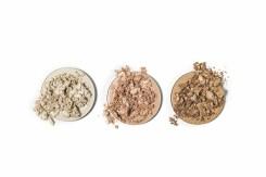 1214-Sona-Cosmetics-155-Edit
