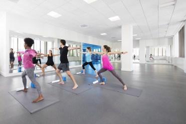 303A4110[1]_AquaVie Yoga Studio