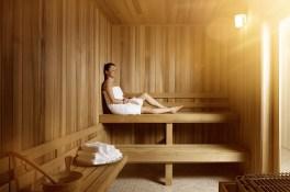 303A4673a[1]_AquaVie Dry Sauna_4