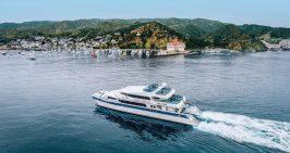 Catalina Express_3