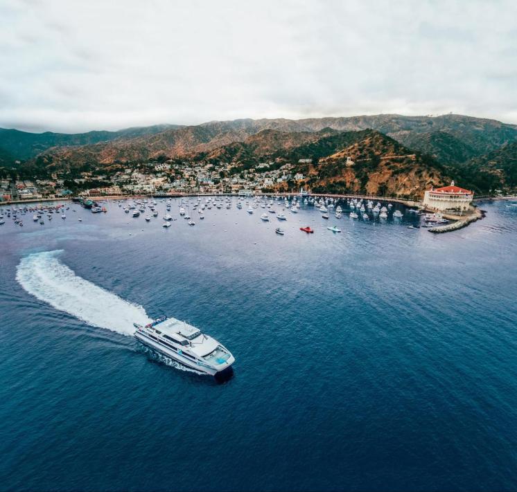 Catalina Express_4