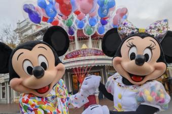 Disneyland Snacks_3