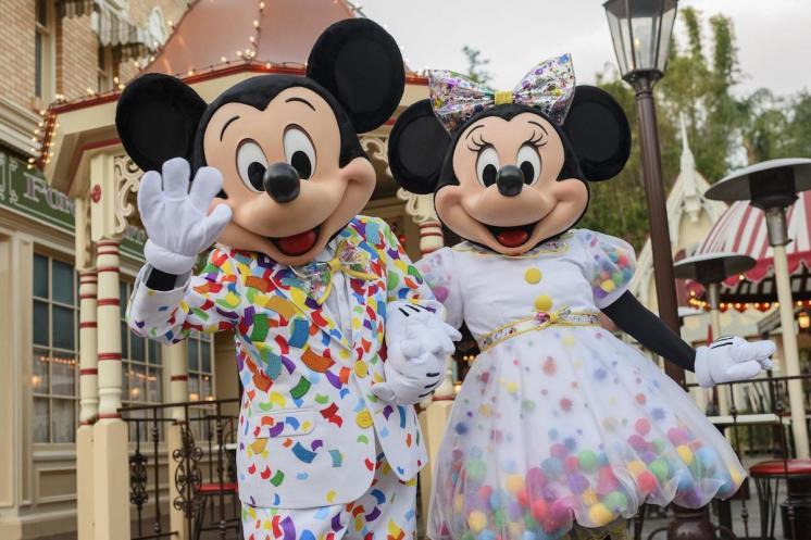 Disneyland Snacks_7