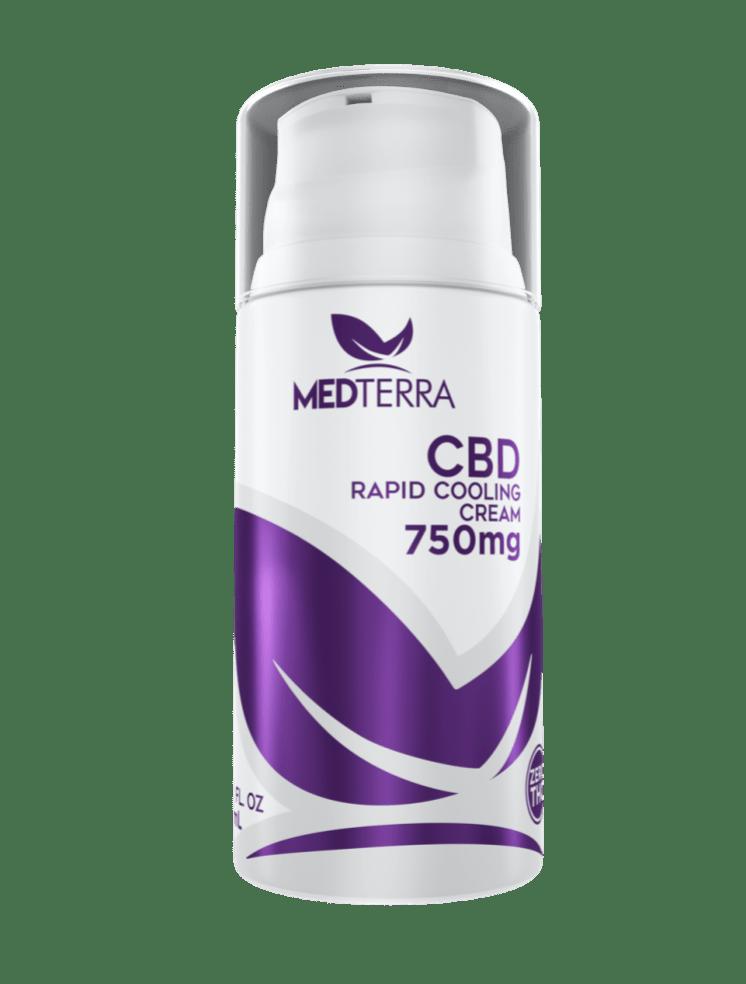 Medterra_2