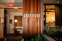 20190228_CelineHaeberly_Gratitude-54