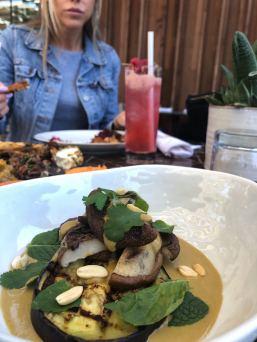 Social Hour at Gratitude Kitchen & Bar_1