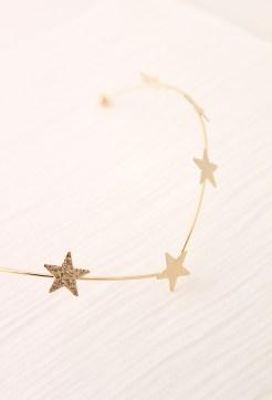 Bearfruit - Phoenix Goddess Crown (GOLD) (2)