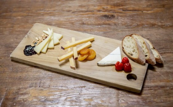 The Cheese Shop_IMG_8046
