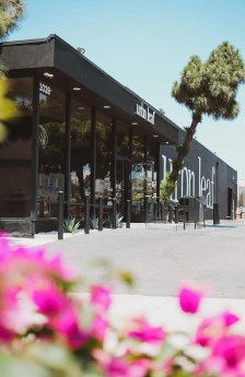 Urbn Leaf_Urbn-Leaf-San-Diego-Dispensary-Exterior