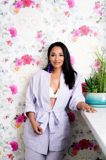 031119_Michael-Wesley_GPS-Cover_Candice-Patton-(Web)-10