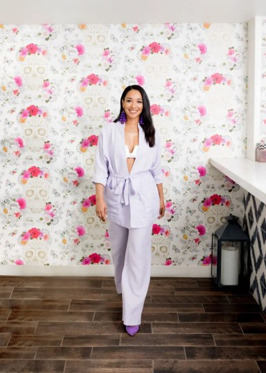 031119_Michael-Wesley_GPS-Cover_Candice-Patton-(Web)-11