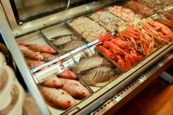Fish Market Grille