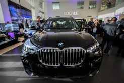 20190405_LisaMony_X7and8UnveilingSouthBayBMW_-27