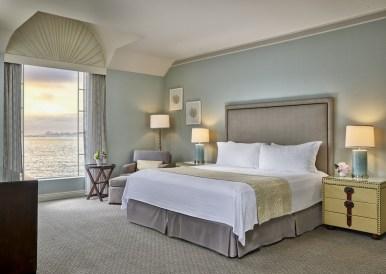 Photography Provided By: Loews Coronado Bay Resort