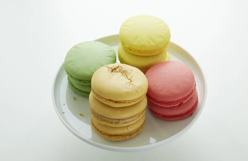 lemonade_desserts_macaron