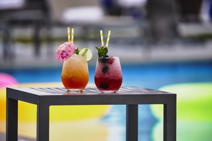 pool_cocktails_E0A9286